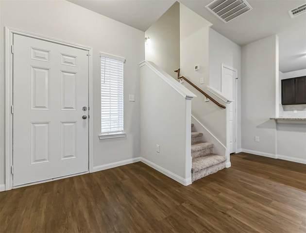 24622 Bastiani Canvas Lane, Katy, TX 77493 (MLS #82518384) :: Caskey Realty