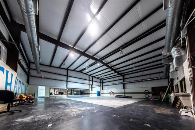 105 N Echols, Caldwell, TX 77836 (MLS #82518536) :: Texas Home Shop Realty