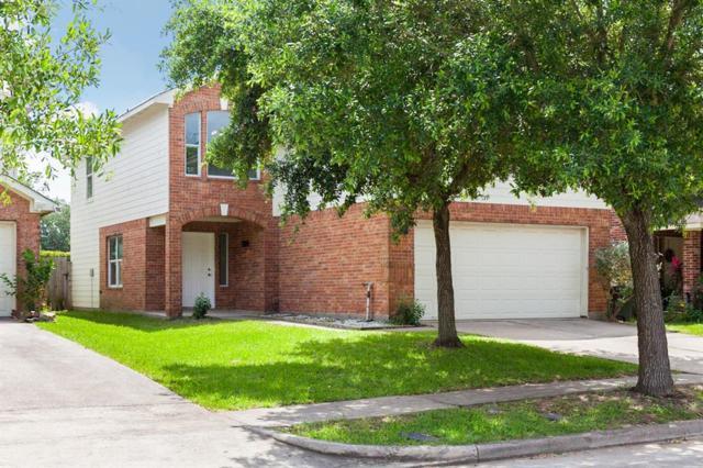 8730 Tartan Walk Lane, Houston, TX 77075 (MLS #82518765) :: Texas Home Shop Realty