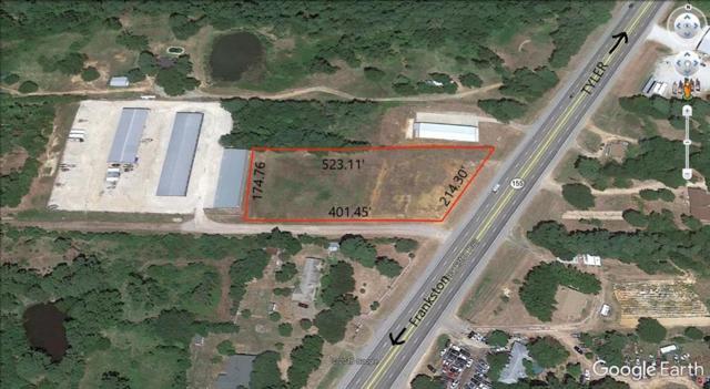 19230 Hwy 155, Flint, TX 75762 (MLS #82521676) :: Fairwater Westmont Real Estate