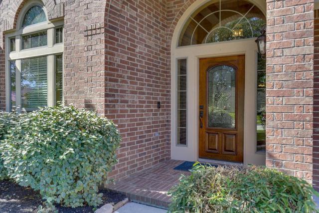 13514 Hammond Hills Lane, Houston, TX 77044 (MLS #82523443) :: Red Door Realty & Associates