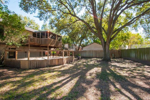 7706 Harpers Glen Lane, Houston, TX 77072 (MLS #82534483) :: Texas Home Shop Realty