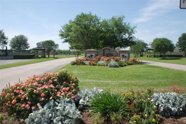 1210 County Road 34, Angleton, TX 77515 (MLS #82535603) :: Magnolia Realty