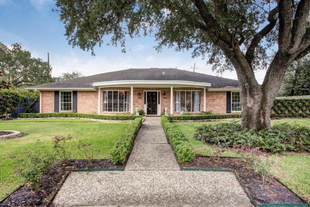 6202 Holly Springs Drive, Houston, TX 77057 (MLS #82541156) :: The Heyl Group at Keller Williams
