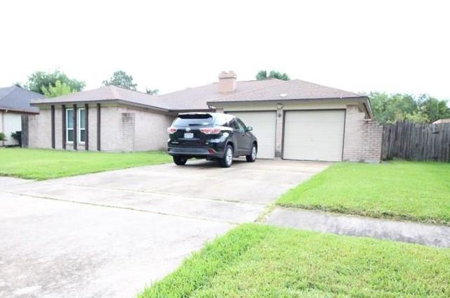 12722 Club Lane, Houston, TX 77099 (MLS #825587) :: Texas Home Shop Realty