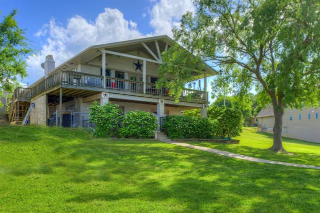 500 Lakeview Drive Loop, Coldspring, TX 77331 (MLS #82572902) :: Texas Home Shop Realty