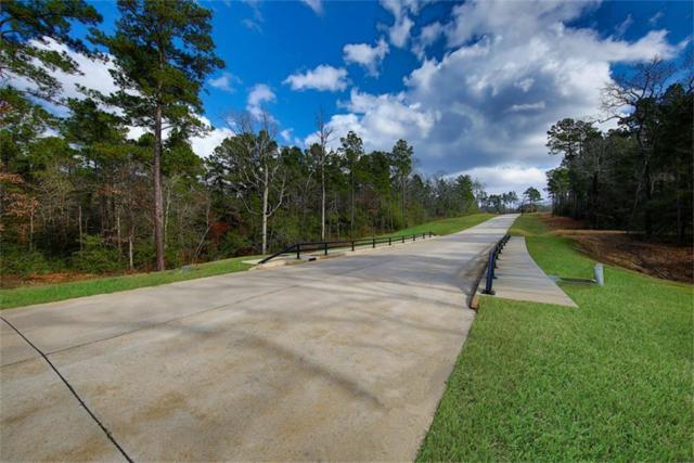 9622 Longmire Creek Way, Conroe, TX 77304 (MLS #82573232) :: The Parodi Team at Realty Associates