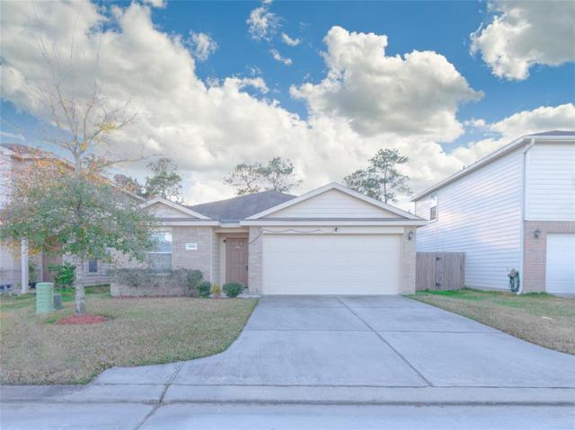 28866 Llano River Loop, Spring, TX 77386 (MLS #82580841) :: Texas Home Shop Realty