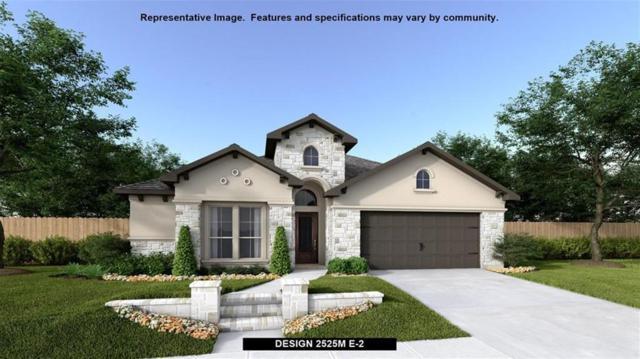 4513 Yaupon Circle, Spring, TX 77386 (MLS #8258550) :: Texas Home Shop Realty