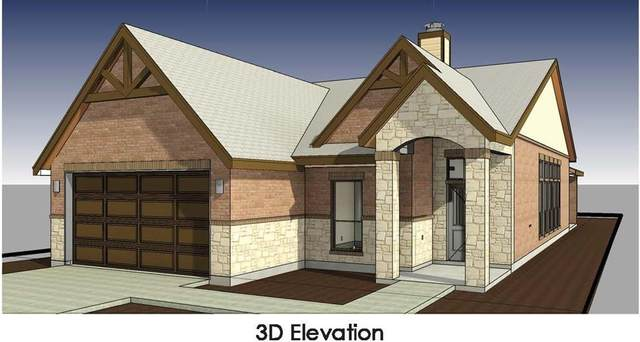 12 N Forrest Avenue, La Porte, TX 77571 (MLS #82596939) :: The Home Branch