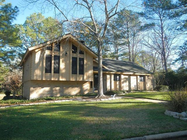22412 Augusta Place, Huntsville, TX 77340 (MLS #82601292) :: The SOLD by George Team