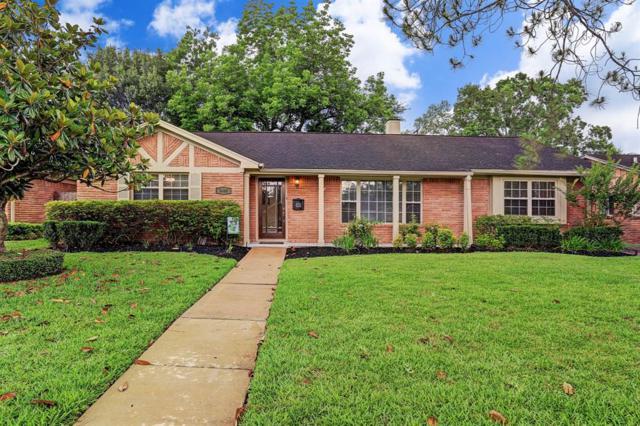5423 Yarwell Drive, Houston, TX 77096 (MLS #82611064) :: Magnolia Realty