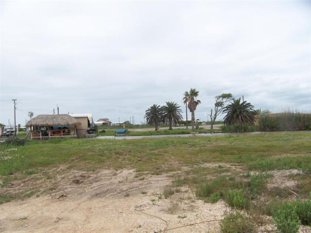 2436 Gulfview, Sargent, TX 77414 (MLS #82620825) :: Texas Home Shop Realty