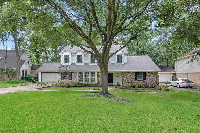 10809 Colony Wood Place, The Woodlands, TX 77380 (MLS #82625734) :: Michele Harmon Team