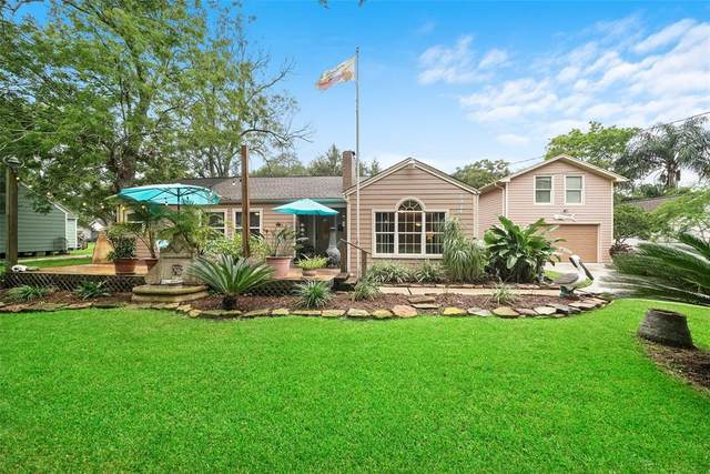 1914 Coryell Street, League City, TX 77573 (MLS #82633344) :: The Freund Group