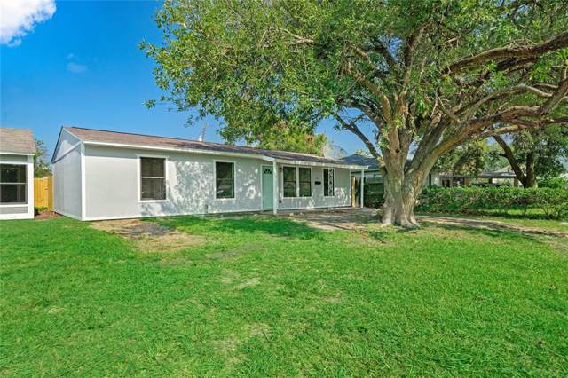 8034 Jutland Road, Houston, TX 77033 (MLS #82637846) :: The Parodi Team at Realty Associates