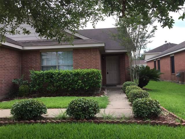 12030 Christophers Walk Trail, Houston, TX 77089 (MLS #82639803) :: KJ Realty Group