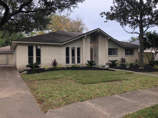 5730 Birdwood Road, Houston, TX 77096 (MLS #82661173) :: Connect Realty