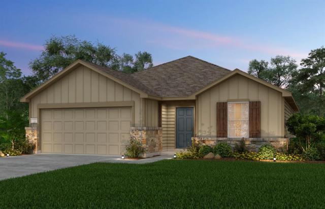 25910 Kinship Court, Katy, TX 77493 (MLS #82664189) :: The Home Branch
