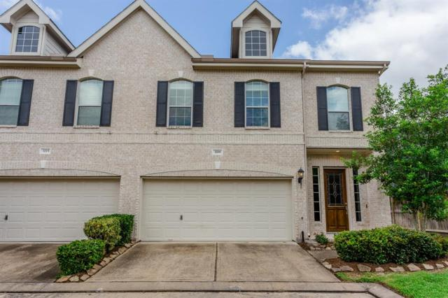3219 Holly Meadow Drive, Houston, TX 77042 (MLS #82684370) :: Green Residential