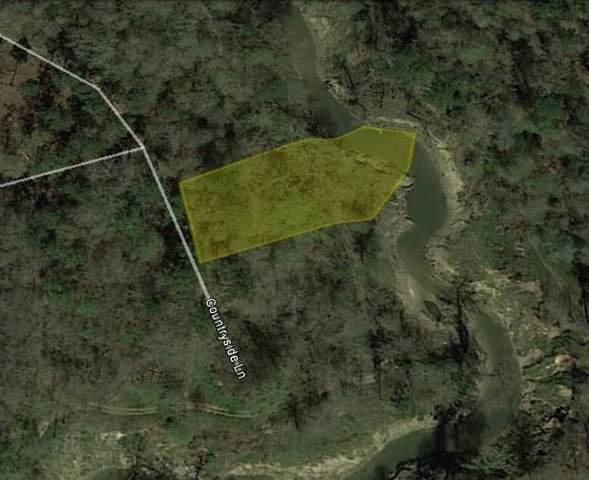 00000 Countryside Lane, Humble, TX 77338 (MLS #82689082) :: NewHomePrograms.com LLC