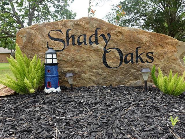 626 N Shady Lane, La Porte, TX 77571 (MLS #82698263) :: Giorgi Real Estate Group