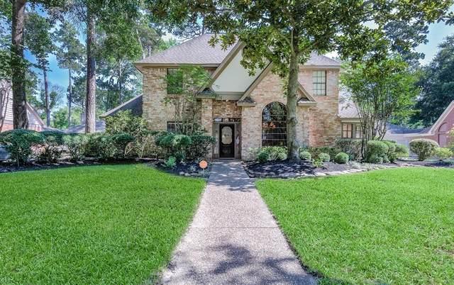 5207 Maple Terrace Drive, Houston, TX 77345 (MLS #82700809) :: Texas Home Shop Realty