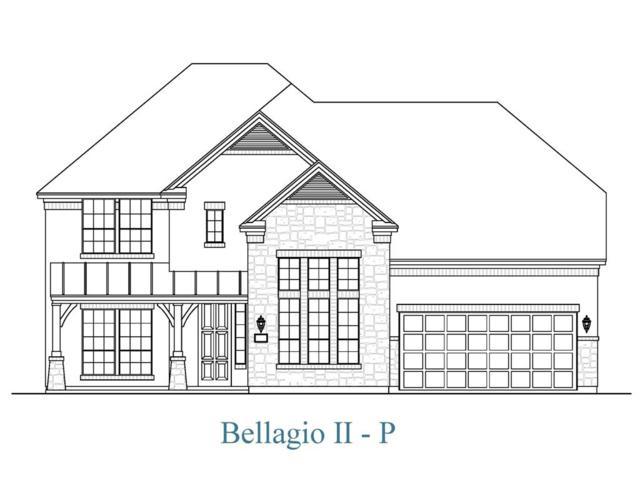 135 Verdancia Park Court, Willis, TX 77318 (MLS #82714101) :: Giorgi Real Estate Group