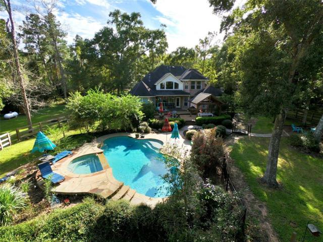 25540 Century Oaks Boulevard, Hockley, TX 77447 (MLS #82716918) :: Texas Home Shop Realty