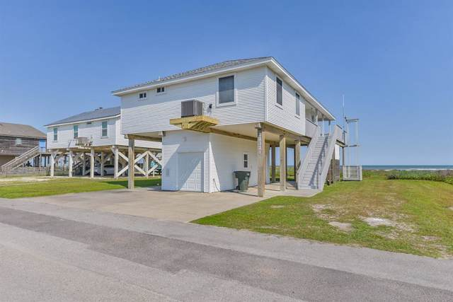 22321 Kennedy Drive, Galveston, TX 77554 (MLS #82737190) :: Phyllis Foster Real Estate
