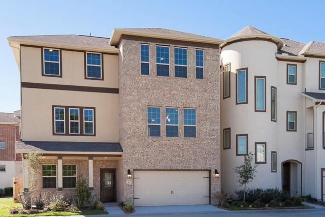 1723 Dominica Drive, Kingwood, TX 77345 (MLS #82742429) :: Red Door Realty & Associates