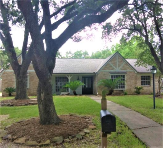 8206 Fernbrook Lane, Houston, TX 77070 (MLS #82757723) :: Giorgi Real Estate Group