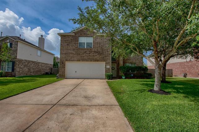 2511 Lexington Court, League City, TX 77573 (MLS #82759561) :: Texas Home Shop Realty