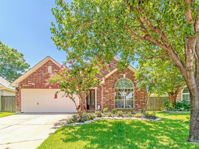 1275 Turnbury Oak Street, Houston, TX 77055 (MLS #82762532) :: Texas Home Shop Realty
