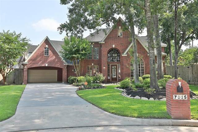 7015 Amber Court, Houston, TX 77069 (MLS #82773271) :: Lerner Realty Solutions