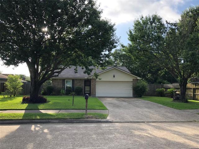 210 Morningside Drive, League City, TX 77573 (MLS #8277586) :: Magnolia Realty
