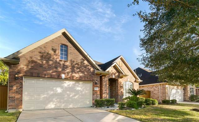 25218 Cinco Manor Lane, Katy, TX 77494 (MLS #82776944) :: Texas Home Shop Realty