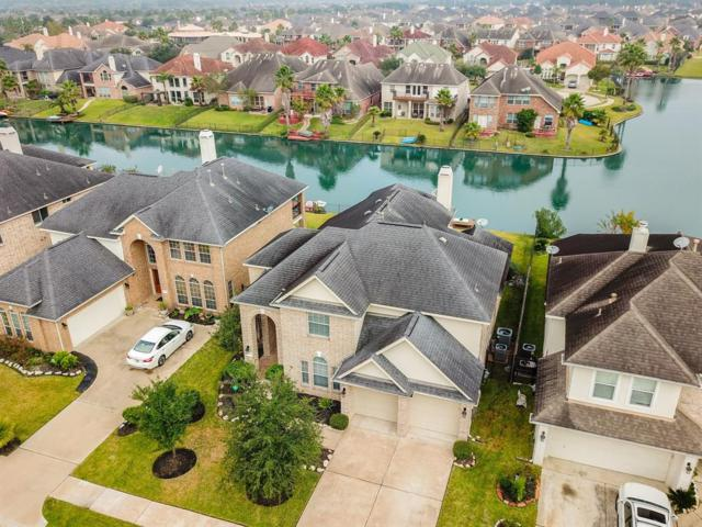 18026 Billabong Crescent Court, Cypress, TX 77429 (MLS #82780578) :: Green Residential