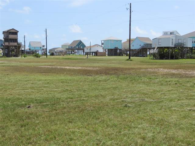 12902 Jean Lafitte Drive, Freeport, TX 77541 (MLS #82783793) :: Green Residential