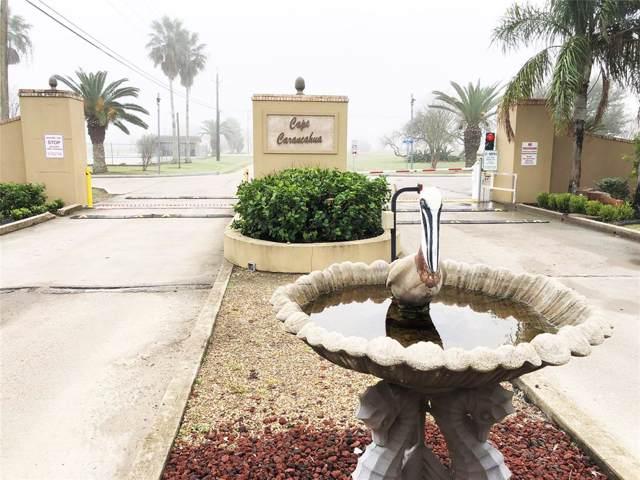 000 Swallow Drive, Palacios, TX 77465 (MLS #82788775) :: Phyllis Foster Real Estate