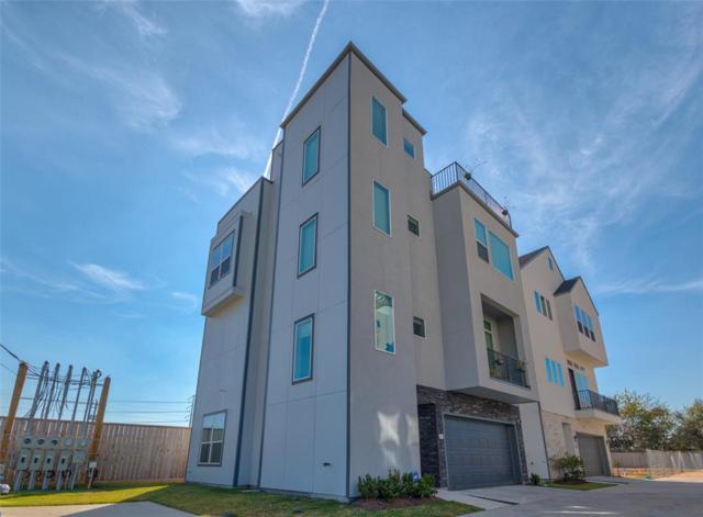 8409 Hempstead G, Houston, TX 77008 (MLS #8279642) :: Giorgi Real Estate Group