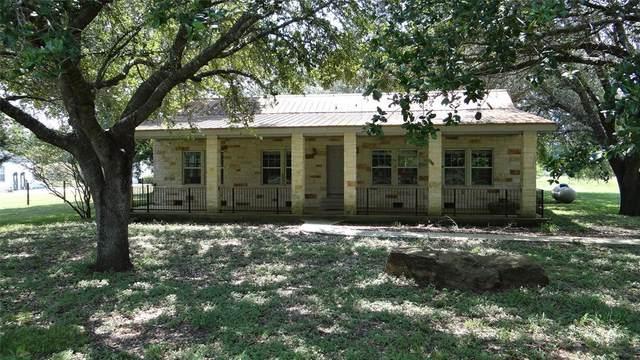 33814 Fulshear Farms Road, Fulshear, TX 77441 (MLS #82806452) :: Green Residential