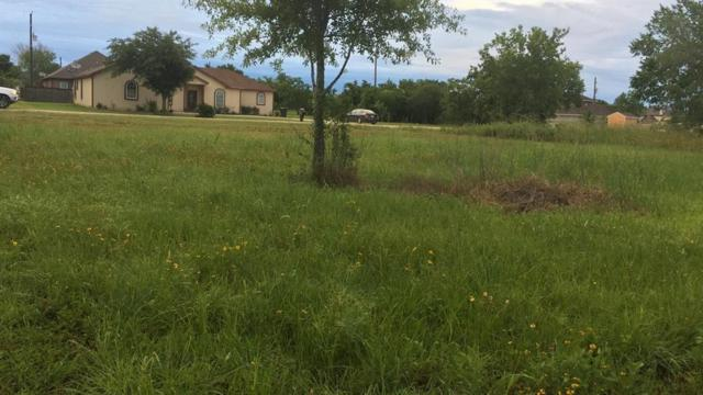214 Pinedale, Arcola, TX 77583 (MLS #8283263) :: Texas Home Shop Realty