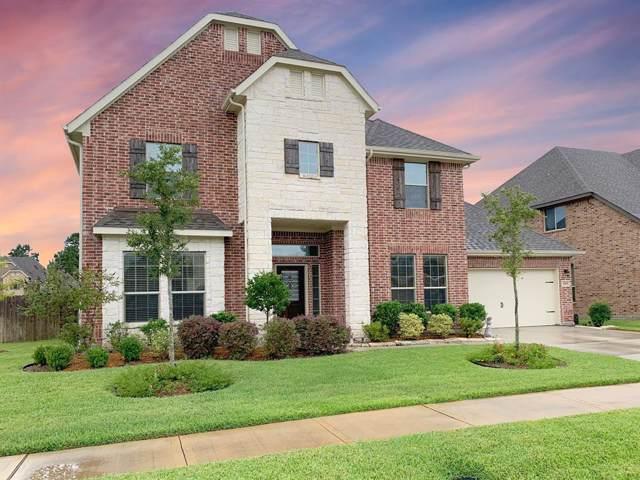 2601 River Slate Court, Kingwood, TX 77345 (MLS #82837775) :: Green Residential