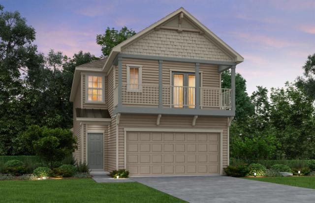 1806 Agoura Hills Drive, Houston, TX 77080 (MLS #82840807) :: Magnolia Realty