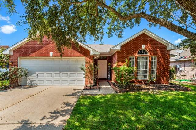 21026 Northern Colony Court, Katy, TX 77449 (MLS #82855958) :: Lerner Realty Solutions