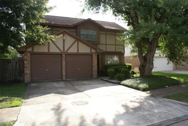 10914 Kirkbud, Houston, TX 77089 (MLS #82856694) :: Texas Home Shop Realty