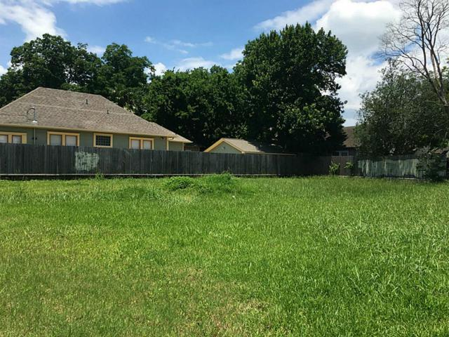 731 E 25th Street, Houston, TX 77008 (MLS #82865305) :: Texas Home Shop Realty