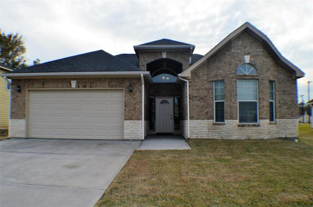 3108 Avenue D, Dickinson, TX 77539 (MLS #82866281) :: See Tim Sell