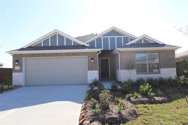 2230 Brickfielder Lane, Baytown, TX 77523 (MLS #82875753) :: Lerner Realty Solutions